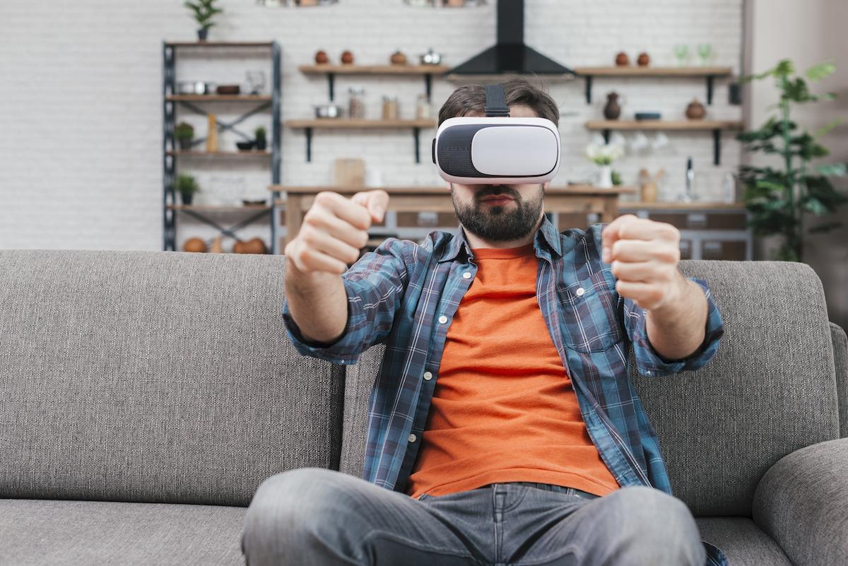 Hyundai y Kia presentan un sistema de evaluación de diseño con realidad virtual