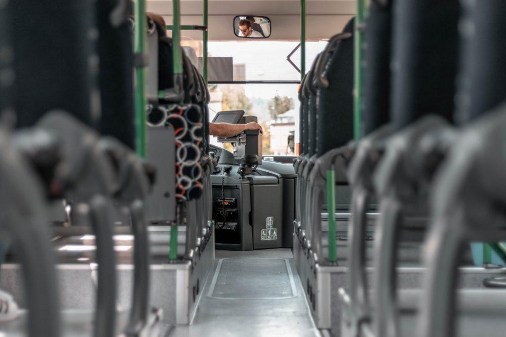 Fabricantes de componentes piden un Mercado Único Digital de Movilidad