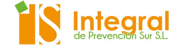 Integral de Prevención Sur