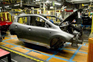 España lidera una iniciativa europea para poner en marcha un plan de recuperación para el automóvil