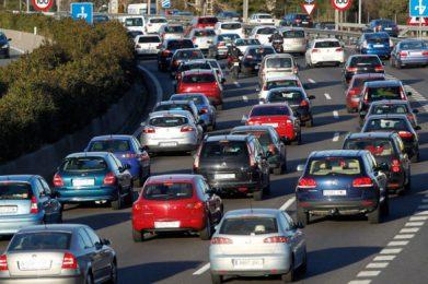 La automoción europea pide incentivos