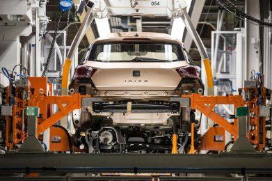 Plan de ayuda al automóvil en España: estas son las seis medidas que prepara el Gobierno